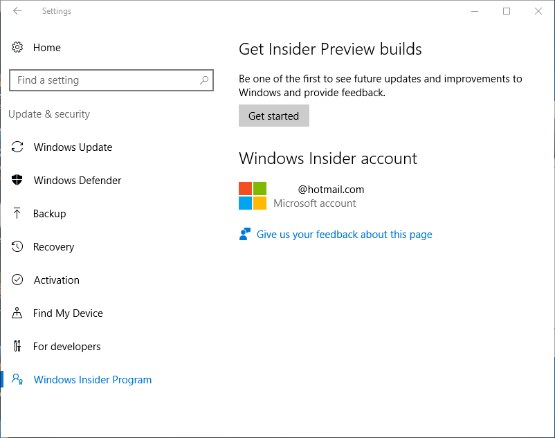 windows-insider-program-get-windows-10-creators-update.png