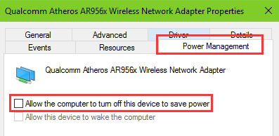 power-management-fix-no-wifi-after-windows-10-creators-update.png