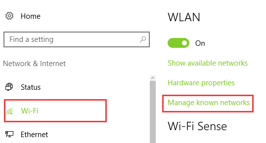 settings-fix-no-wifi-after-windows-10-creators-update.png
