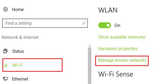 wifi fixer инструкция как пользоваться