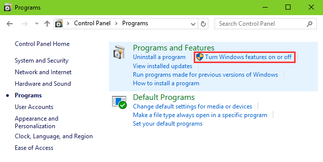 turn-windows-features-on-off-fix-net-framework.png