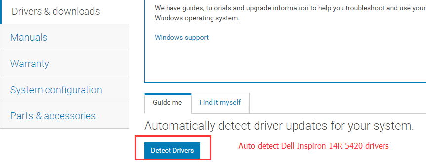 detect-dell-inspiron-14r-5420-drivers.png