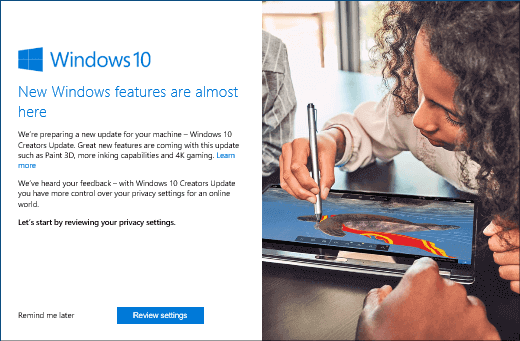 review-settings-upx-windows-10-creators-update.png