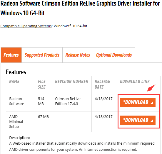 download-amd-Radeon-relivegraphic-driver.png
