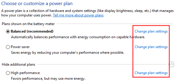 power-plan-settings-usb-3.0-not-working-windows-10.png