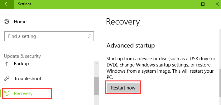 rollback-to-previous-version-fix-windows-10-creators-restart-loop.png