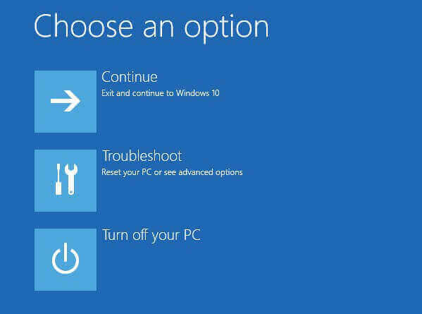 troubleshoot-fix-windows-10-creators-boot-loop.jpg
