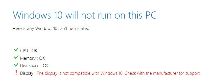 display-not-compatible-with-windows-10.jpg