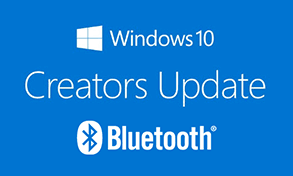 fix-bluetooth-not-available-windows-10-creators-update.png