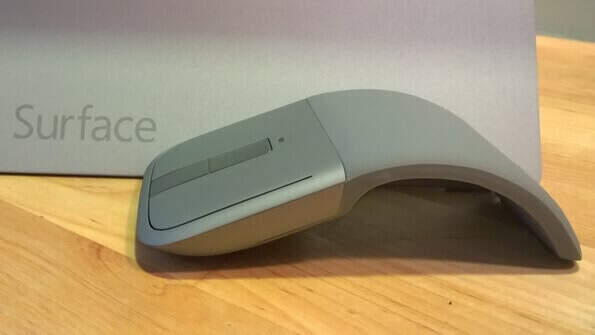 download-microsoft-arc-mouse-drivers-for-windows.jpg