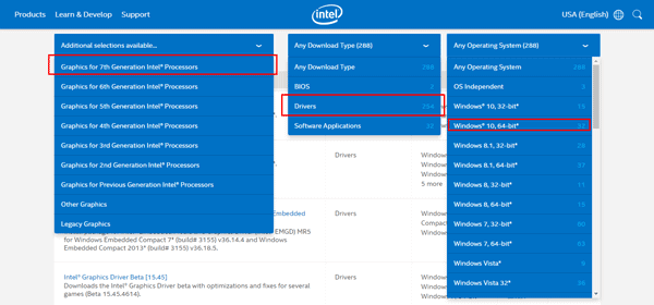 download-intel-iris-graphics-driver-official-site.png
