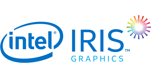 Intel Iris Graphics Drivers for Windows 10, 8.1, 8, 7, Vista, XP | Driver Talent