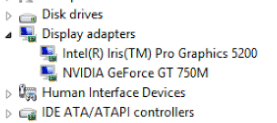 update-intel-iris-graphics-driver-device-manager.png