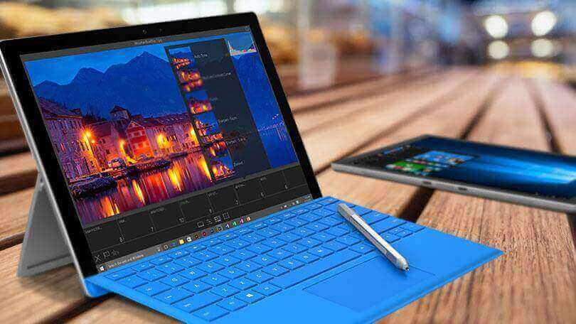 download surface pro 3 driver pack