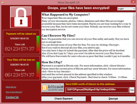 fix-protect-pc-from-wannacry-ransomware-windows.png