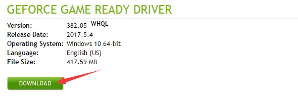 GeForce-game-ready-driver.png
