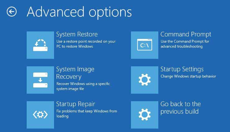 rollback-fix-windows-10-creators-issue.jpg