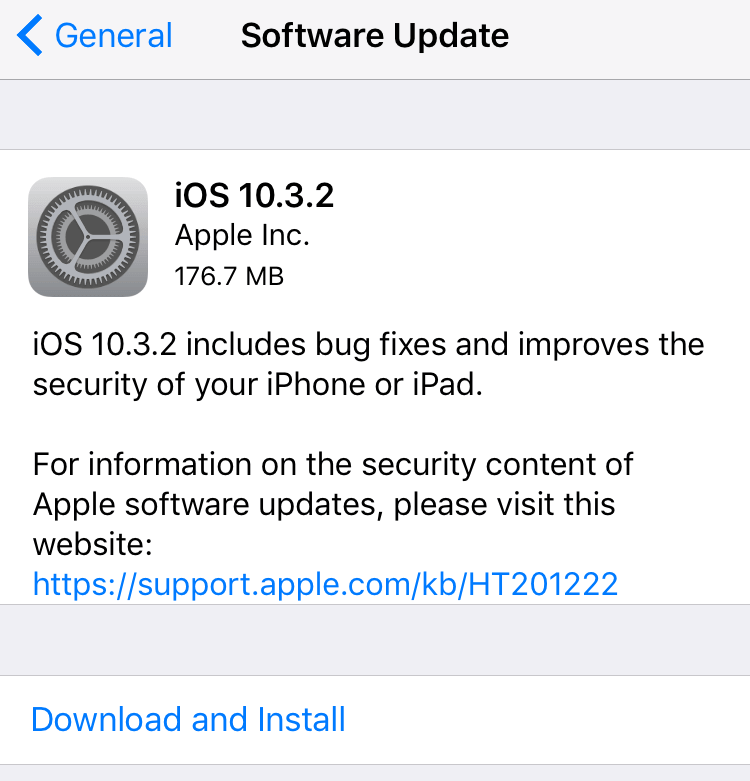 apple-ios-10-3-2-security-patch-ransomware.png