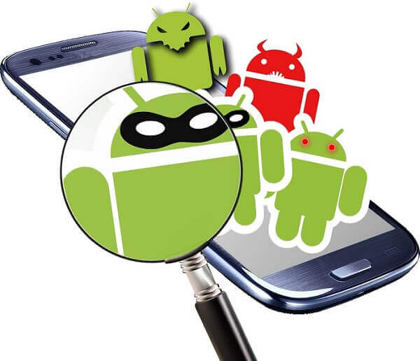 protect-android-from-wannacry-virus.jpg