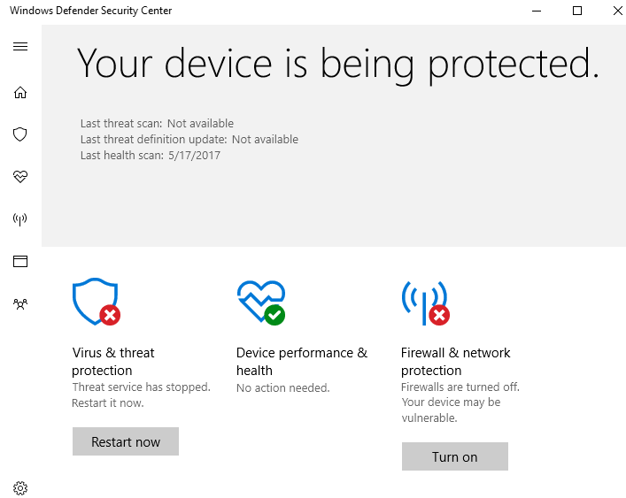 windows-defender-avoid-wannacry-ransomware.png