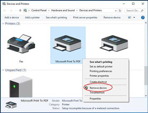 Microsoft-printer-to-pdf-download.jpg