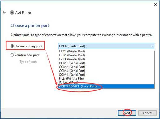 windows 8.1 pdf printer free