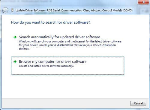 automatically-search-lenovo-x260-driver-device-manager.jpg