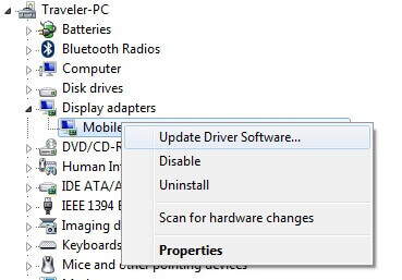 update-lenovo-x260-driver-software-device-manager.jpg