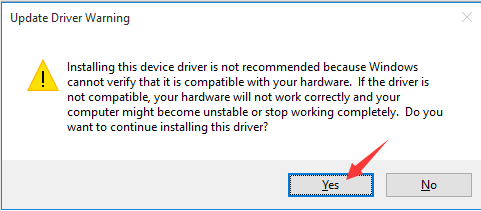 Idt Audio Driver Windows 10