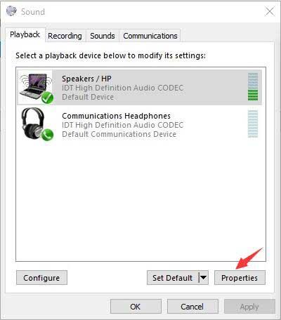 Idt Audio Driver Windows 10 Download Free