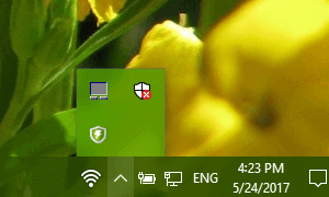 fix-audio-sound-volume-icon-missing-windows-10.png