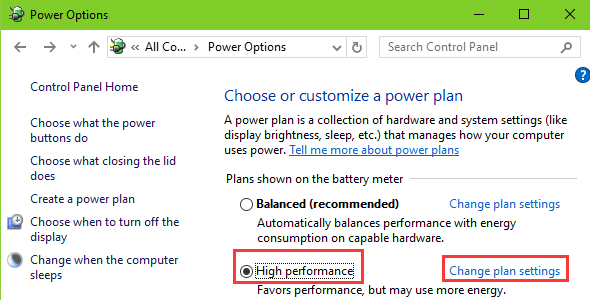 high-performance-power-plan-fix-slow-pc-windows-10.png