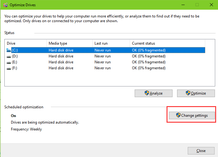 optimize-change-settings-speed-up-slow-pc.png