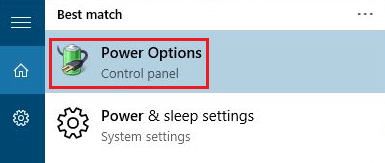 windows-10-wifi-problems-power-options.png