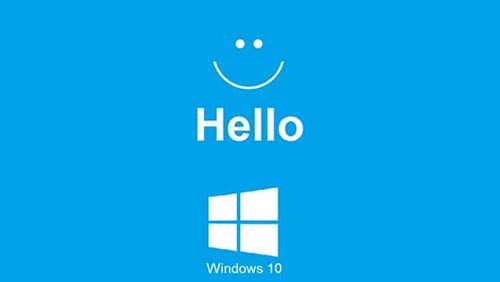 windows-hello-with-fingerprint-login.jpg