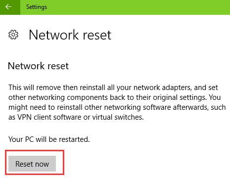 reset-now-fix-no-ethernet-issue-windows-10.png