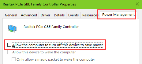 turn-off-ethernet-to-save-power-windows-10.png