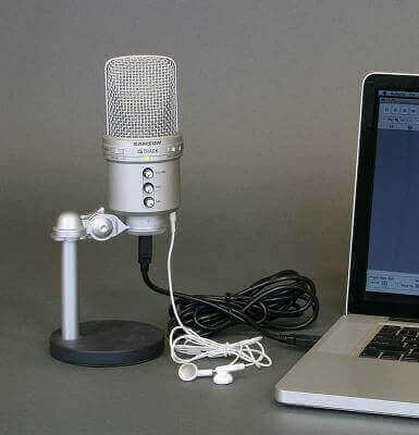 check-microphone-hardware-windows-10.jpg