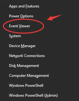 event-viewer.jpg