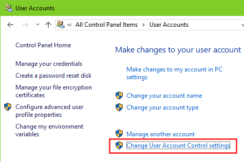 change-user-account-control-settings-fix-windows-store-issue.png