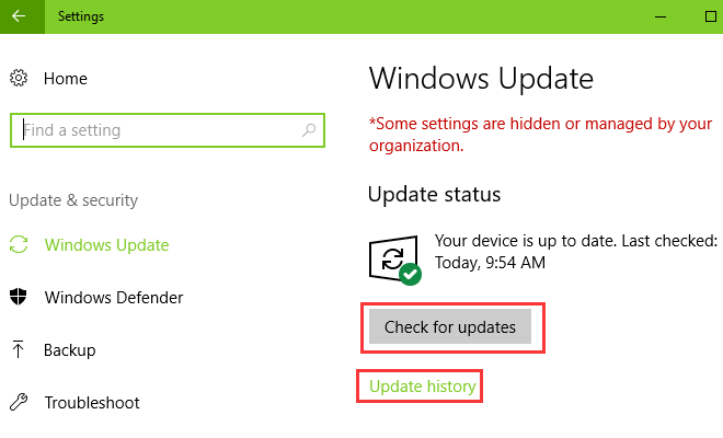 check-widnows-updates-fix-windows-store-not-opening.png