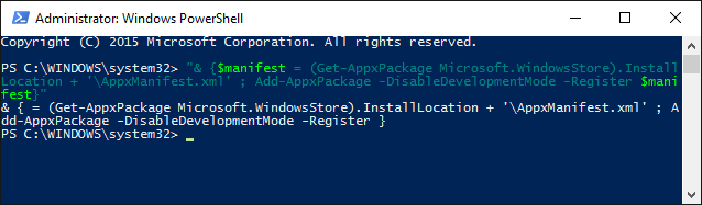 powershell-command-install-windows-store.png
