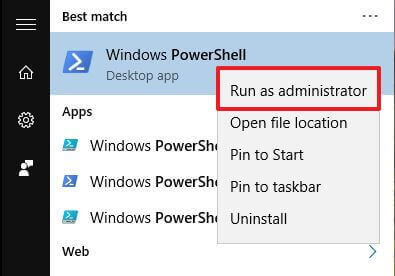 powershell-run-administrator-windows-10-store-not-working.jpg