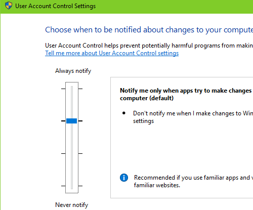 user-account-control-settings-windows-store-not-working.png