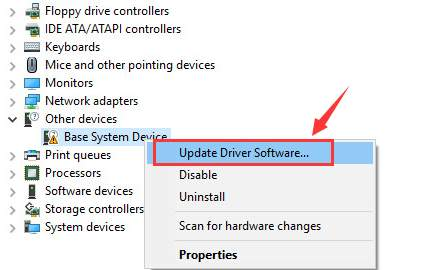 update OptiPlex 755 driver.jpg