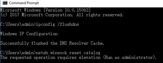 How to Fix Weak WiFi Signal after Windows 10 Creator Update | Driver