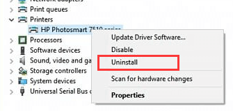 uninstall-hp-officejet-pro-8710-driver-device-manager.png