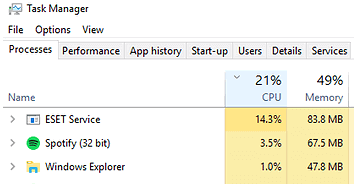 end-restart-spotify-in-task-manager.png