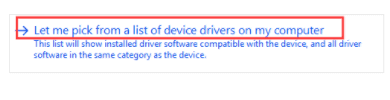 update-driver-device-manager-fix-spotify-not-working.png