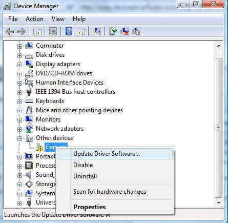 dell drivers for xp free download